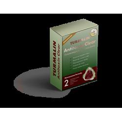 Turmalin Antitoxin Clear