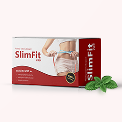 SlimFit Pro