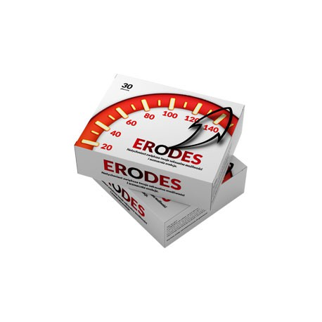Erodes