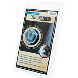 ChrapoStop