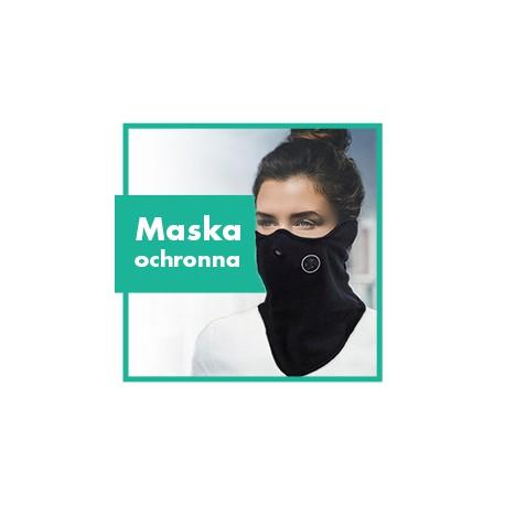 Maska Ochronna